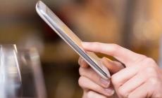 Прием SMS от абонентов lifecell другой сетью усложнен
