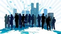 Итоги интернет-конференции «РРО у плательщиков единого налога: отвечаем на ваши вопросы»