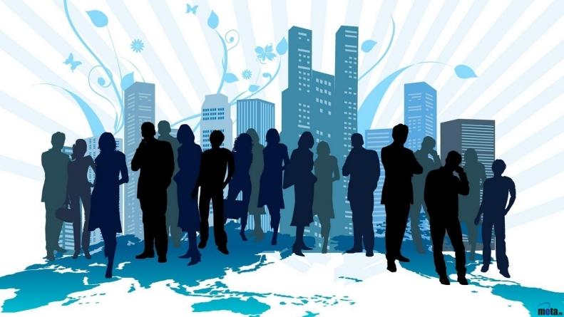 """Итоги интернет-конференции """"РРО у плательщиков единого налога: отвечаем на ваши вопросы"""""""