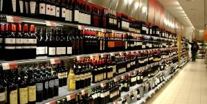 В Киеве – новый запрет на алкоголь: все подробности
