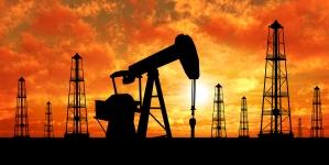 Украина увеличила импорт нефти почти втрое