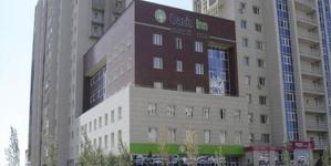 Сеть отелей Reikartz открывает отель в Астане
