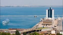 Стоимость посуточной аренды квартир в Одессе в начале курортного сезона