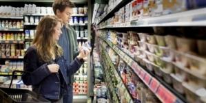 Государство больше не будет регулировать цены на продукты