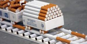 Асоціація міст пропонує залишити місцевим бюджетам доходи з «тютюнового» акцизу