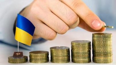 ВБ улучшил прогноз роста экономики Украины в 2018 году