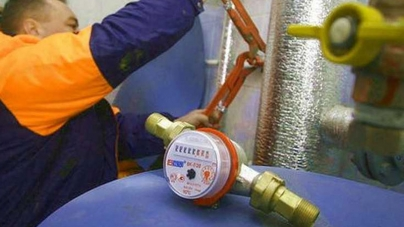 Счетчики тепла должны быть установлены в каждом доме до 1 октября 2018 года — закон