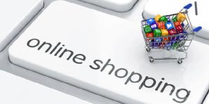 Как изменился охват украинских онлайн-магазинов после запрета Яндекс и других порталов