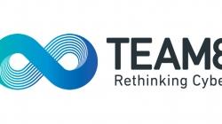 Intel стала стратегическим партнером бизнес-инкубатора Team8