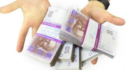 Активизируют ли банки кредитование МСБ