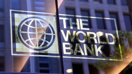 Беларусь получит от Всемирного банка $60 млн на развитие МСБ