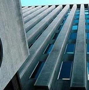 Всемирный банк одобрил концепцию партнерства с Украиной на 5 лет