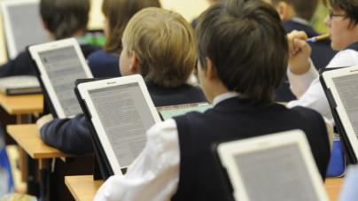 «Яндекс» и «Просвещение» запустят образовательную платформу для школ