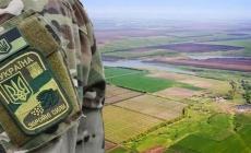 Депутати пропонують рішення з проблеми дефіциту земельних ділянок для учасників АТО
