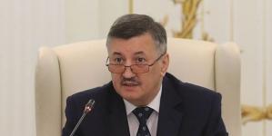 Минэкономики Беларуси: в стране МСБ получает серьезное содействие