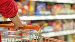 Потребительские настроения украинцев достигли наивысшего уровня за 2 года – GfK