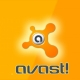 Avast купил сервис очистки памяти устройств CCleaner