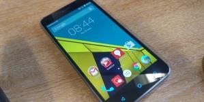 42% клиентов Vodafone используют для связи смартфоны
