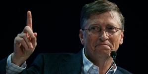 Билл Гейтс инвестировал в Convoy — аналог Uber для грузоперевозок