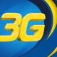 У Житомирі запрацювала мережа 3G+ від lifecell