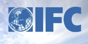 Украинский малый и средний бизнес может получить $15 млн от IFC