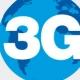 Vodafone запустив 3G в Житомирі та надав мешканцям 12 ГБ