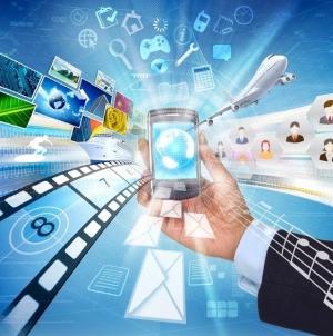 Исследование: реклама стала меньше раздражать пользователей