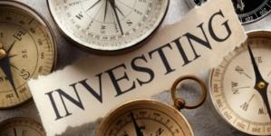 Индекс инвестиционной привлекательности Украины стал наивысшим за 6 лет