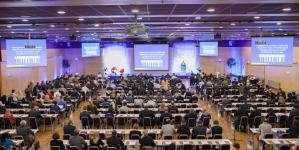 Конференция eCom21, которая пройдет при поддержке банка Rietumu, в этом году будет посвящена «человеческому» аспекту интернет-бизнеса