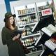 «История Starbucks» и другие бизнес-бестселлеры – на книжных полках в сети «ОККО»