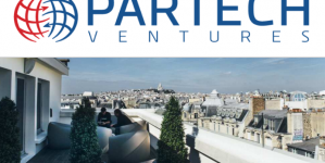 Partech Ventures привлекла 400 млн евро на развитие VR и блокчейн-стартапов