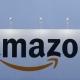 Amazon запустил социальную сеть для покупок