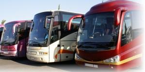 «Яндекс» запустил агрегатор малых автобусных перевозчиков