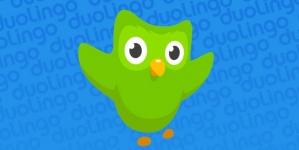 Сервис для изучения языков Duolingo оценили в $700 млн