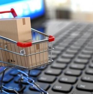 Товарооборот маркетплейсов EVO.company вырос на 64% в  I полугодии 2017 года