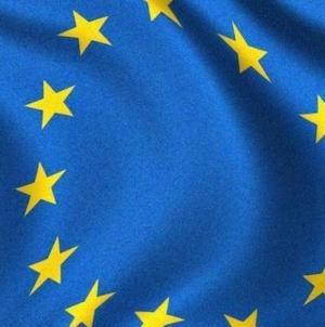 Еврокомиссия предоставит Украине 200 млн. евро грантовой помощи