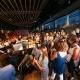 Get Business Festival: Как малому бизнесу избавиться от своих «болей»