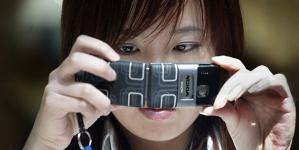 Пять знаменитых западных брендов, незаметно ставших китайскими