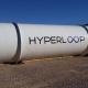Власти США разрешили Маску построить трассу для Hyperloop из Нью-Йорка в Вашингтон