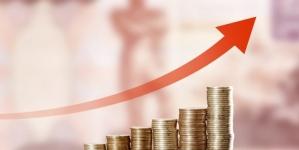 НБУ объяснил ускорение инфляции в июне