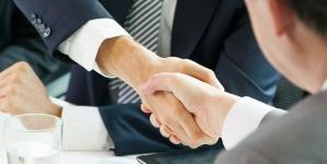 НБУ и ФГВФЛ придумали новый способ привлечения инвесторов к покупке активов