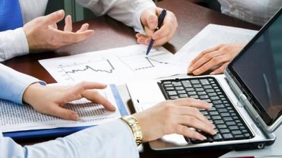 В Росии Минэкономразвития увеличит размер кредитов для малого бизнеса в 1,5 раза