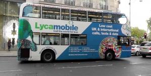 «ТриМоб» получил копию лицензии на 3G связь для виртуального оператора