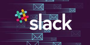 Мессенджер Slack провел крупнейший раунд инвестиций при оценке в $5 млрд