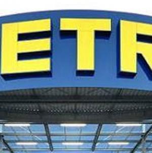 METRO Cash&Carry Ukraine запустила пилотный проект интерактивного взаимодействия с клиентами