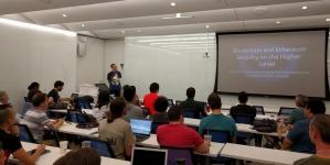 Глава QIWI запустил академию по изучению блокчейна