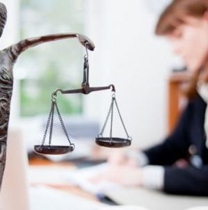 Податківцям обмежать можливість коригувати свою правову позицію у податкових спорах