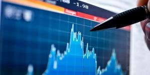 НБУ оценил потери украинской экономики от кризиса в 38% ВВП с 2014 года
