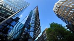 Стоимость аренды торговой недвижимости в премиум объектах растет по всей Европе