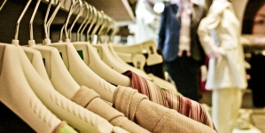 Основатель Kira Plastinina запускает интернет-магазин одежды